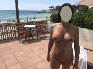 Marie-therese hot classified ads