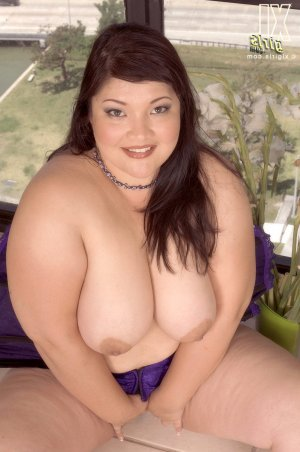 Ombelyne hot classified ads Irving